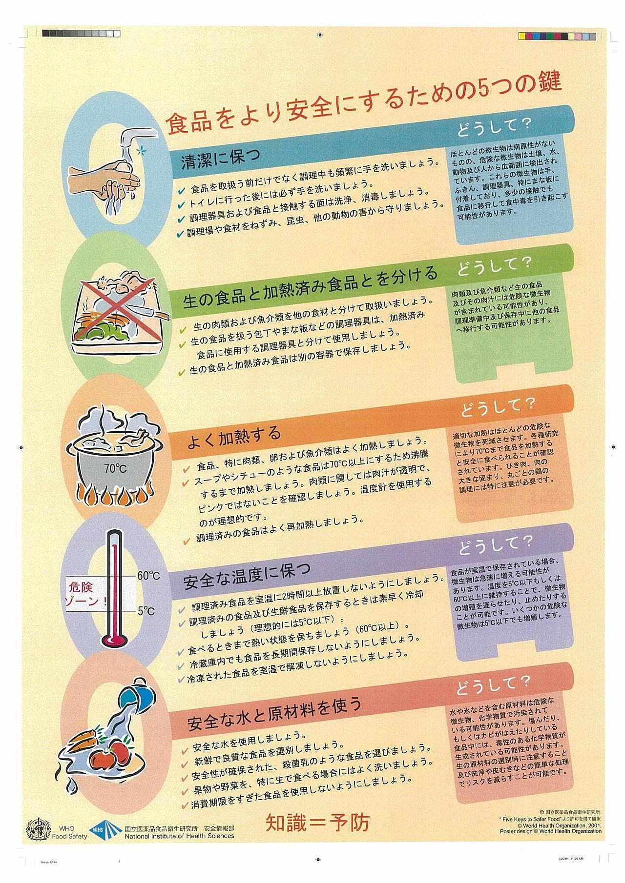 長崎市|茂里町|新里メディケアグループ|新里メディケアセンター|医療|介護|福祉|内科|慢性腎臓病|透析|特定健診|特定保健指導|有料老人ホーム|ケアハウス|